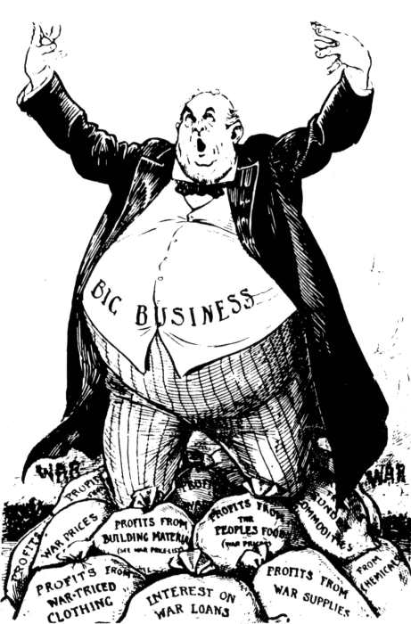 capitalism-cartoonweb1