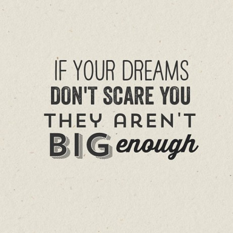 Motivation-Picture-Quote-Motivation-Big-Dreams