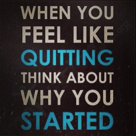 Motivation-Picture-Quote-No-Quitting