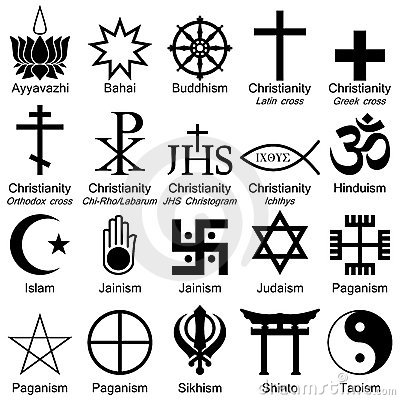 world-religion-symbols-8129331