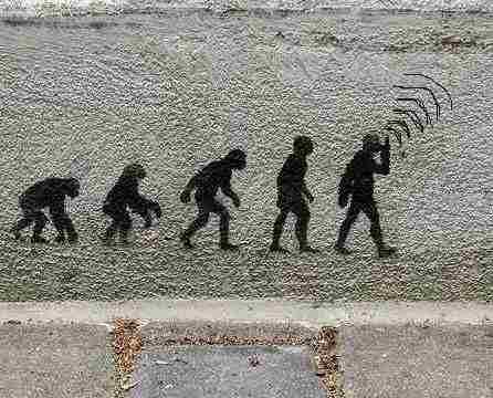 evolutionary-grafitti3