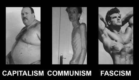 Fascism_844155_5078162