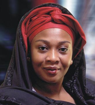 muslimah 18 Nigeria-senator