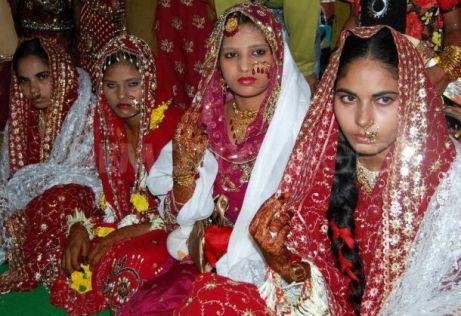 muslimah 30 India 3