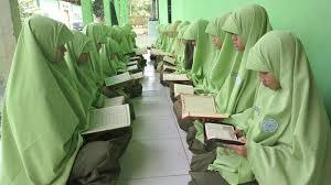 muslimah 53 Indo