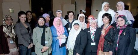 muslimah 82 Australia