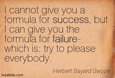 Quotation-Herbert-Bayard-Swope-failure-leadership-success-Meetville-Quotes-205518