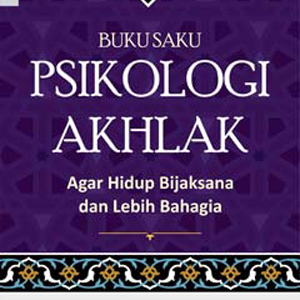 Psikologi Akhlak