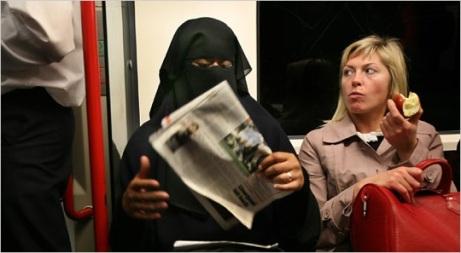 Islamophobia 4