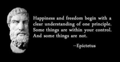Wisdom 4