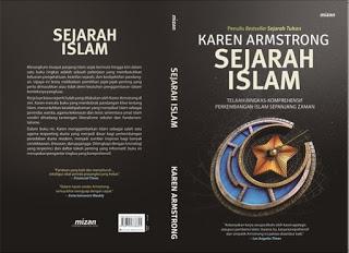 Sejarah Islam Karen Armstrong