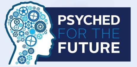 Masa depan psikologi