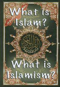 islam-and-islamism-2